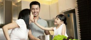 ki-residences-showflat-appointment-69004123