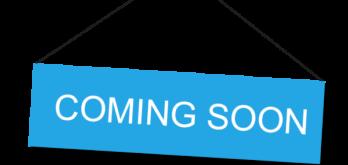 ki-residences-launching-soon-69004123