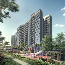 hundred-palms-hoi-hup-track-records-ki-residences-singapore