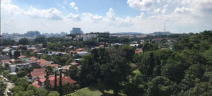 ki-residence-hill-top-view-singapore