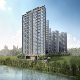 river-cove-residences-hoi-hup-track-records-singapore