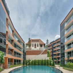 sophia-hills-hoi-hup-track-records-ki-residences-singapore