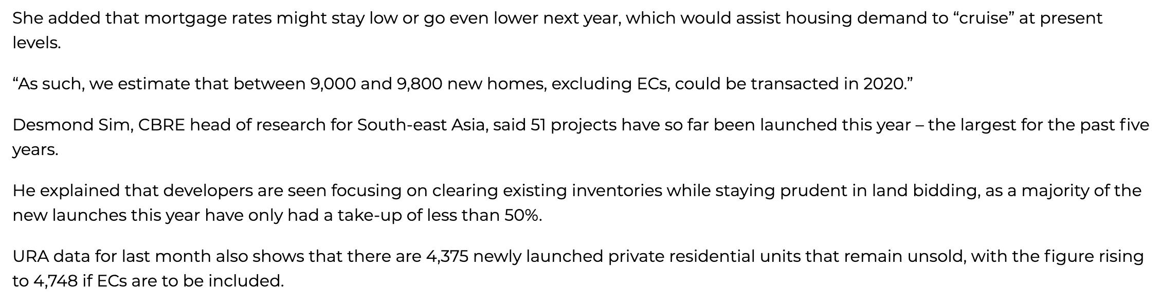 ki-residences-higher-private-home-sales