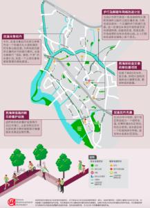 ki-residences-clementi-master-plan-chinese-page-2