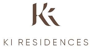 ki-residences-logo-singapore