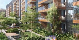 ki-residences-singapore