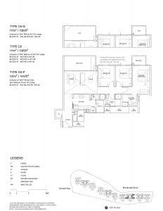 Ki Residences Type C6